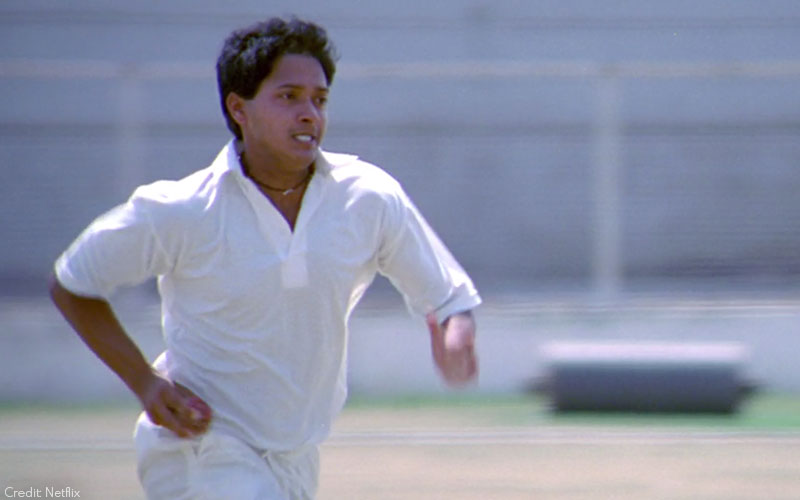 Iqbal, A Film That Makes Me Nostalgic About My Time In School, Film Companion