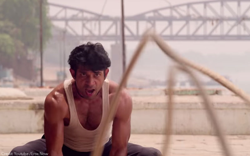 How To Crack The Bollywood Sports Film