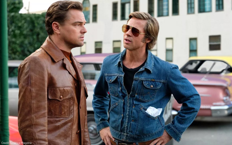 Film-Companion-Once-Upon-A-Time-In-Hollywood-Brad-Pitt