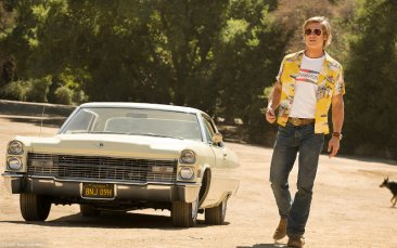 Film-Companion-Once-Upon-A-Time-In-Hollywood-Brad-Pitt-