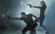 Saaho Movie Review Anupama Chopra
