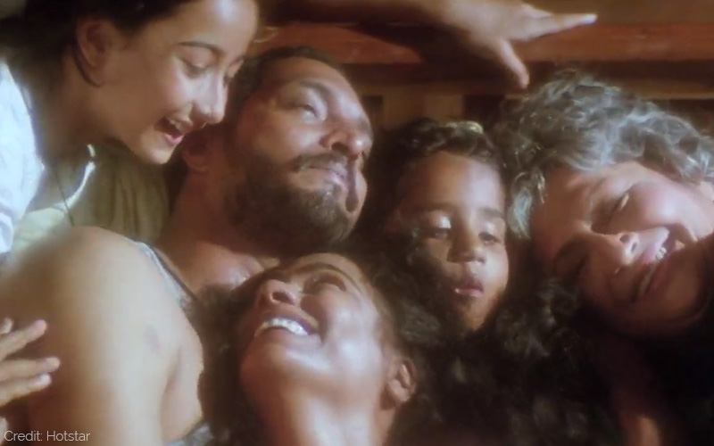Film-Companion-where-to-begin-with-Sanjay-Leela-Bhansali-Khamoshi-inline-image-3