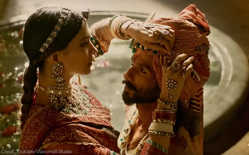 Film-Companion-where-to-begin-with-Sanjay-Leela-Bhansali-Padmavat-inline-image-2