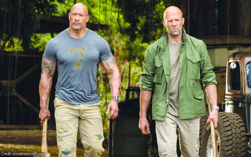 Film_Companion-Fast-and-furious-Hobbs-and-Shaw-Sonakshi-Sinha-