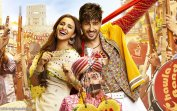 Film_Companion-Movie-Review-Jabariya-Jodi
