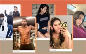 Film_Companion_Instagram-celebrities_Disha-Patani_Varun-Dhawan_lead_1