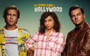 once upon a time in hollywood sucharita tyagi
