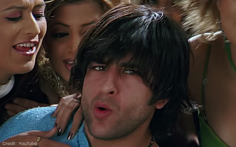 Worst-wigs-in-Bollywood-movies