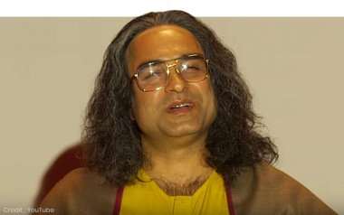 Film_Companion_Worst-wigs-in-Bollywood-movies