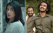 film-companion-South-Evaru-Kumbalangi-Nights
