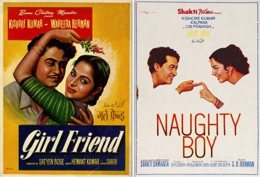 film-companion-posterphillia-Girlfriend-Naughty-Boy-inline-image-1