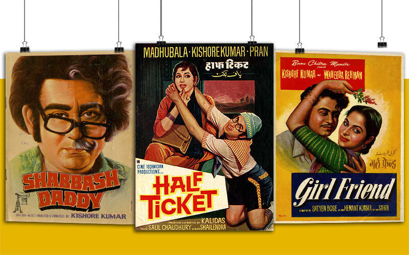 film-companion-posterphillia-HAlf-ticket-GirlfriendShabaash-Daddy--inline-image-2