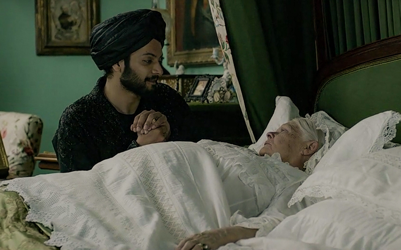 Film_Companion-Ali-fazal-victoria-and-abdul