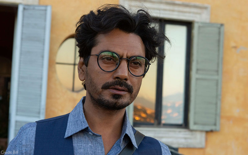 A Look at the indian films in the busan international film festival 2019