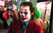 Film_Companion-Joker-movie-review