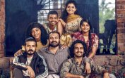 Kumbalangi Nights Anupama Chopra