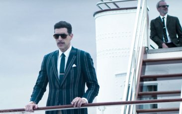 Film_Companion-Sacha-Baron-Cohen's-The-Spy