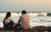 Film_Companion-South-movie-review-Care-of-Kancharpalem