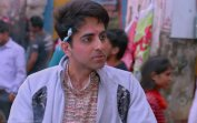 Film_Companion-dream-girl-ayushman-khurran