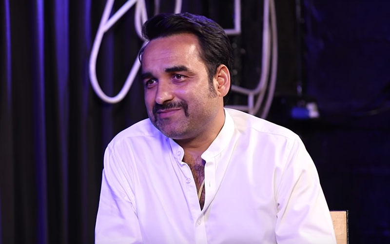 Film_Companion-pankaj-Tripathi-interview_lead-1