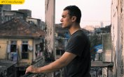 FC Critics Survey Worst Case Of Bollywood Miscasting aamir khan