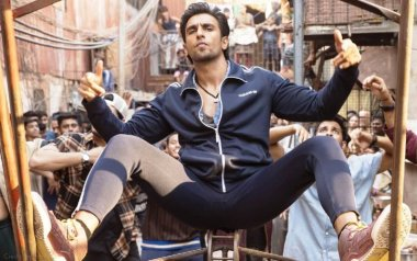 Film_Companion_Gully-boy-Ranveer-singh-alia-bhatt-sidharth-chaturvedi
