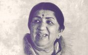 Film_Companion_Lata-Mangeshkar_Birthday_lead_1