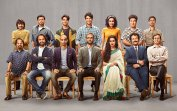 not a movie review chhichhore sucharita tyagi
