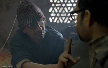 vijay raaz in stree