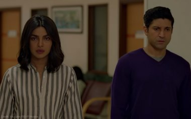 Film_Companion_sky-is-pink-farhan-akhtar-priyanka-chopra