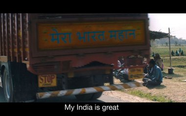 film-companion-article-15-My-india-is-great-inline-image