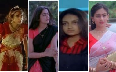 Ten well-written women leads in Malayalam cinema