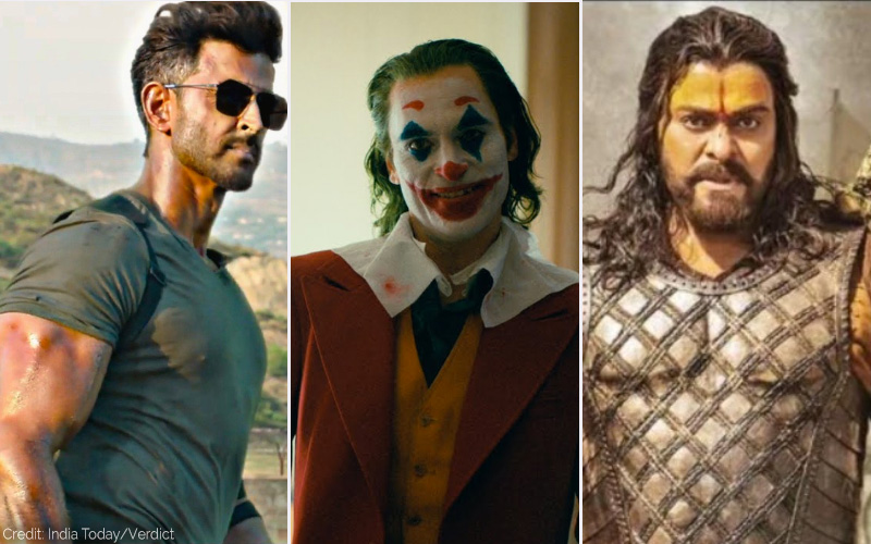 Film-companion-Box-office-collection-joker-sye-raa-war