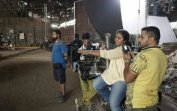 Film-companion-Pooja-gupte-cinematography-lead-image