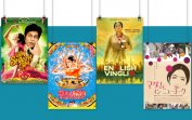 Film-companion-Posterphillia-Om-shanti-Om-English-Vinglish-Lead-image-image-2