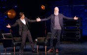 Film_Companion_My-Next-Guest-Needs-No-Introduction-with-David-Letterman_Shah-Rukh-Khan_lead