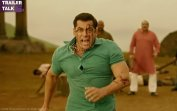 Film_Companion_dabang-3-Official-Trailer-Talk_Salman-khan-prabhudeva