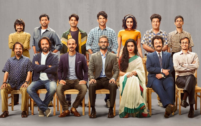 From Jo Jeeta Wohi Sikandar To Chhichhore – A Look At Losers In Movies, Film Companion