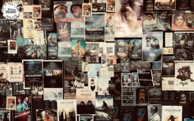 Film-companion-Film-baazar-wall