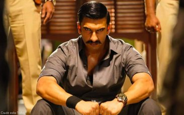 Film-companion-Simmba