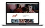 MUBI India everything you need to know