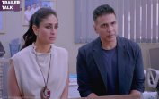 Film_Companion_Good-News-Official-Trailer-Talk_Akshay-Kuamar-diljeet-Kareena-kiara