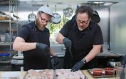 the best cooking shows on netflix