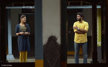 Raja Vaaru Rani Gaaru movie review