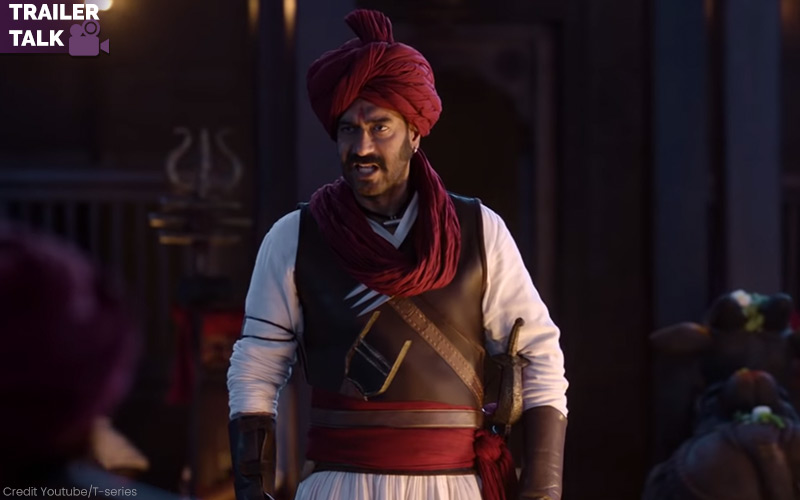 Film_Companion_Tanaji-Official-Trailer-Talk_Ajay-Devgn-Saif-Ali-khan