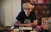 Sriram Raghavan looks back at his wacky FTII diploma film, The Eight Column Affair (1987)