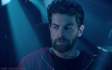 Bypass Road Review Anupama chopra neil nitin mukesh