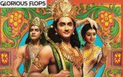 A still from Kaaviya Thalaivan for Flops Of Glory