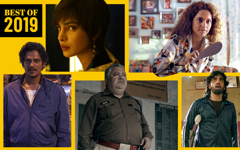 Best-of-2019_Bollywood-Performances