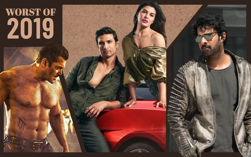worst hindi films of 2019 bollywood salman khan dabangg 3